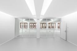 Büroräume HH-Altstadt