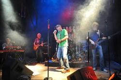 1 Fresenhagen 2009