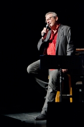 3 Buchholz März 2011