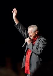 5 Buchholz März 2011